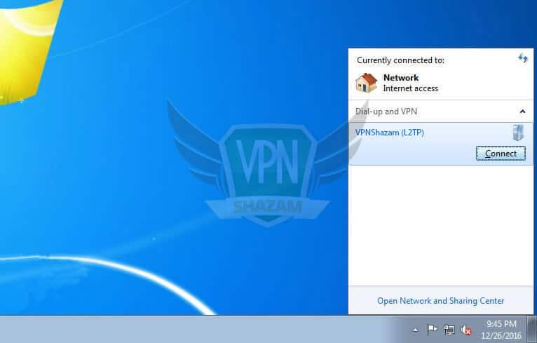 Windows 7 Setup step18