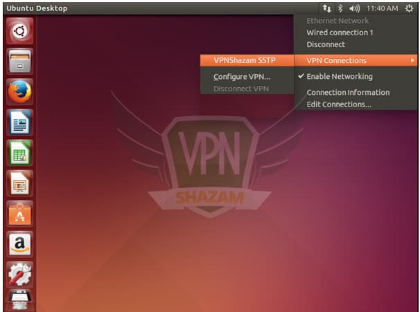 SSTP on Linux step8