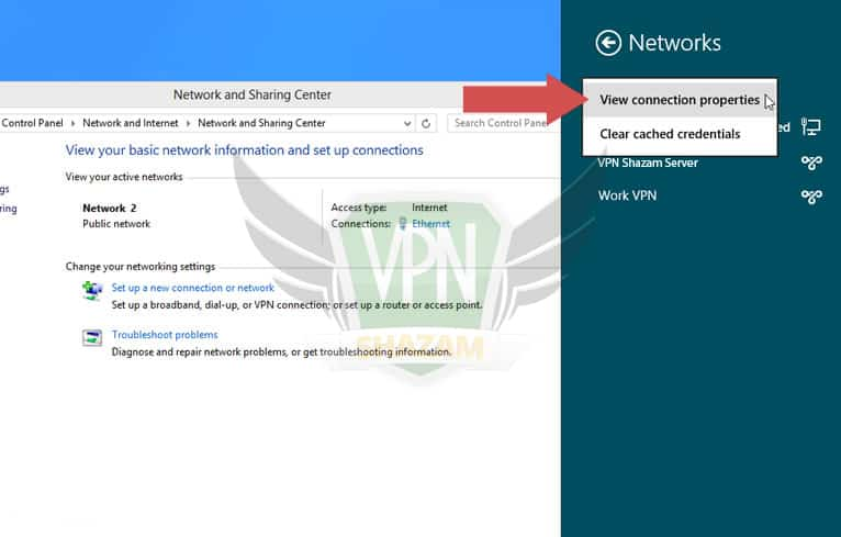 Windows 8 Setup step11