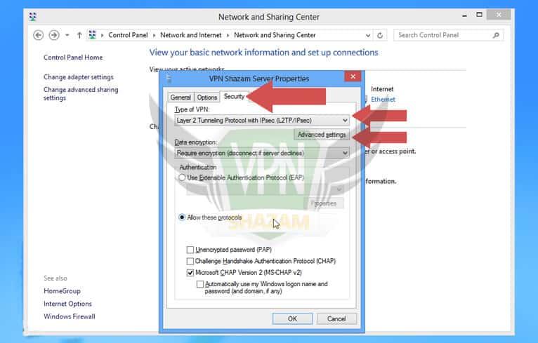 Windows 8 Setup step12