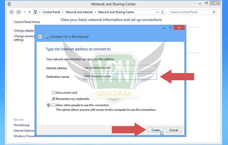 Windows 8 Setup step9
