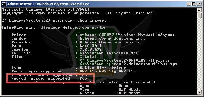 VPN Hotspot step3