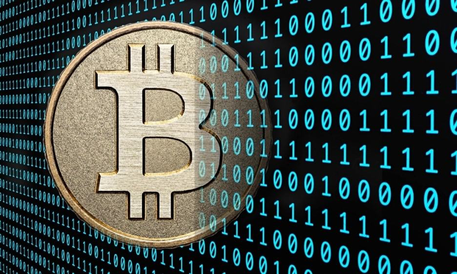 Future of Cryptocurrencies and how to boost its security using VPN