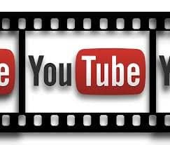 You can unblock YouTube on any device using VPN
