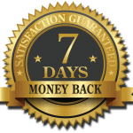 7 days-money-back-guarantee-warranty