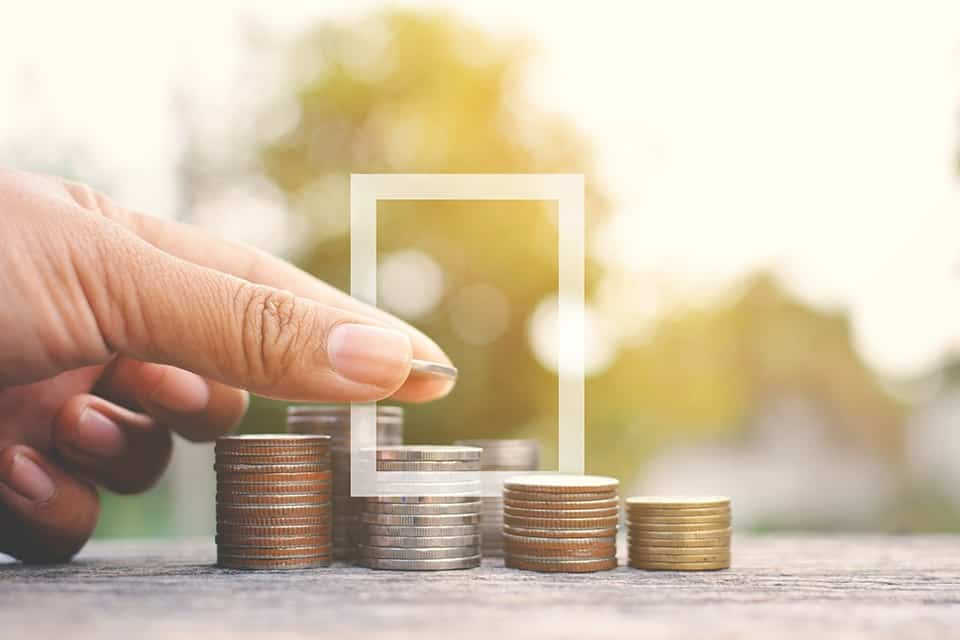 Save Money by using VPNShazam
