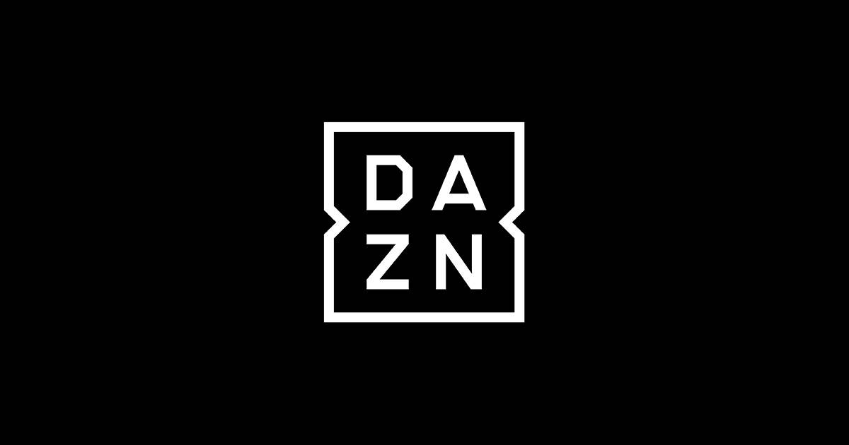 Make DAZN Think You Are In A Non-Blocked Country To Watch DAZN In Europe