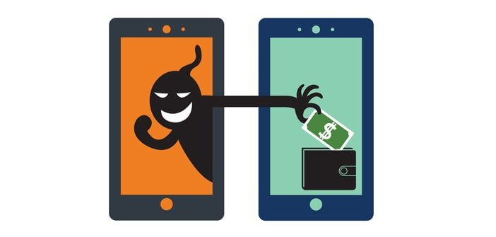 How to know if your device has been hacked