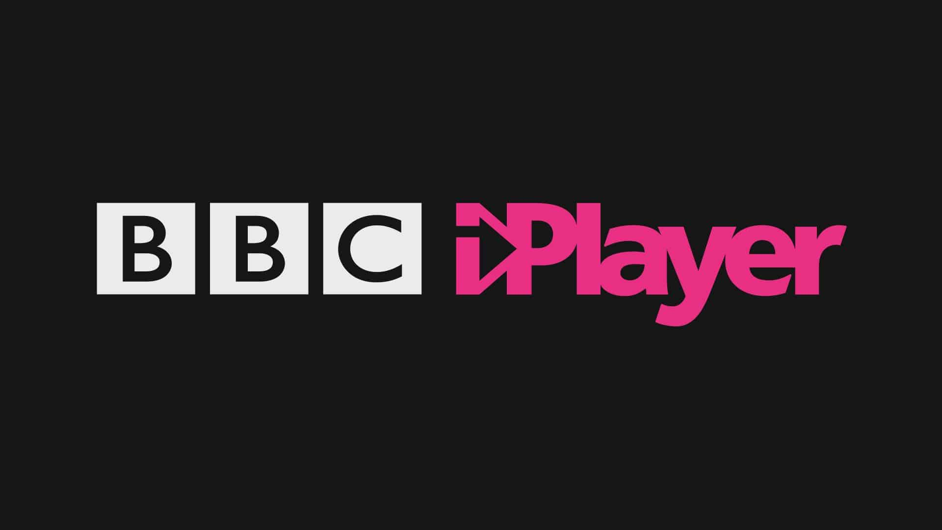 Watch BBC iPlayer With VPN