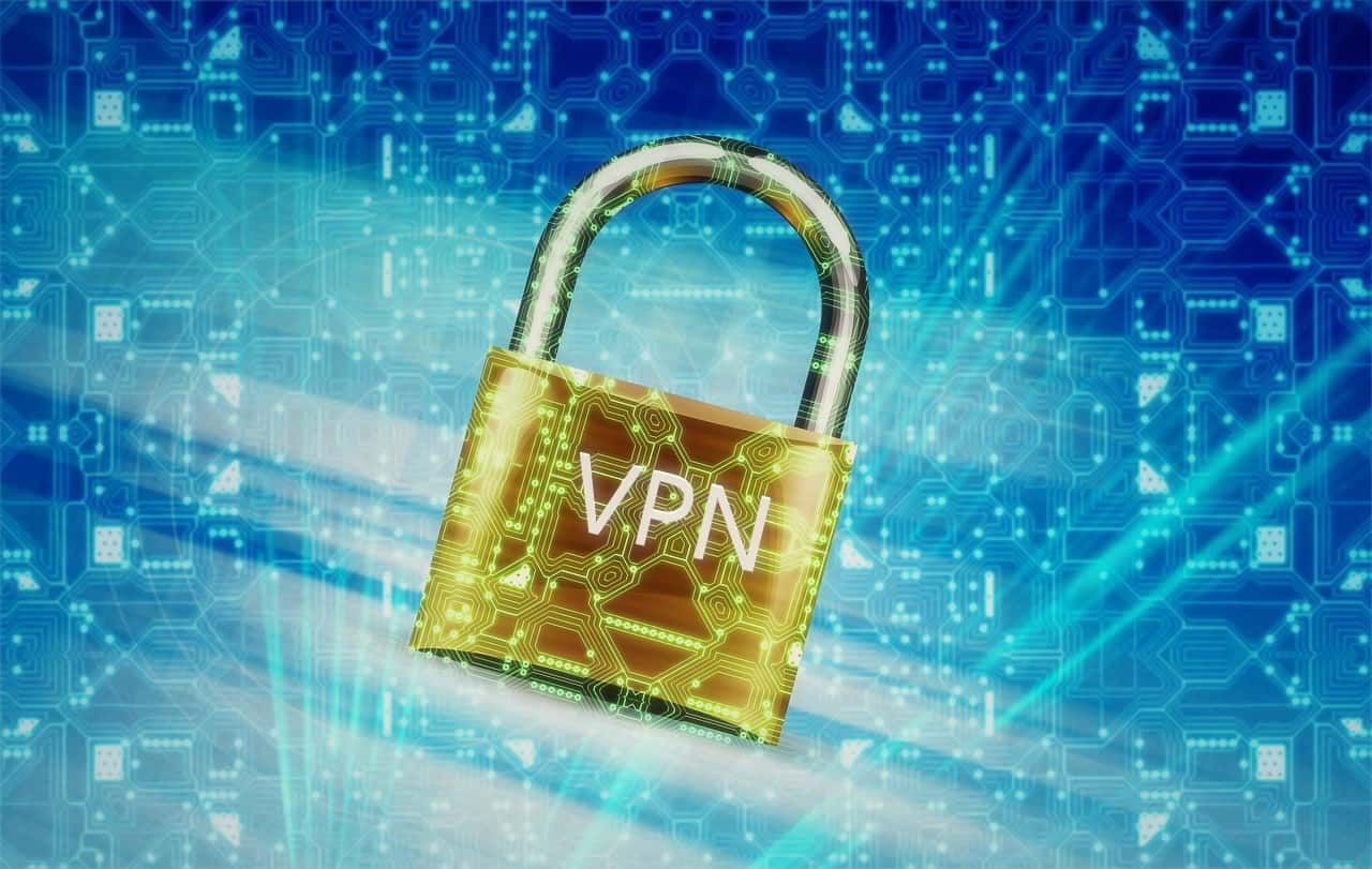 Are All VPN Apps Safe?