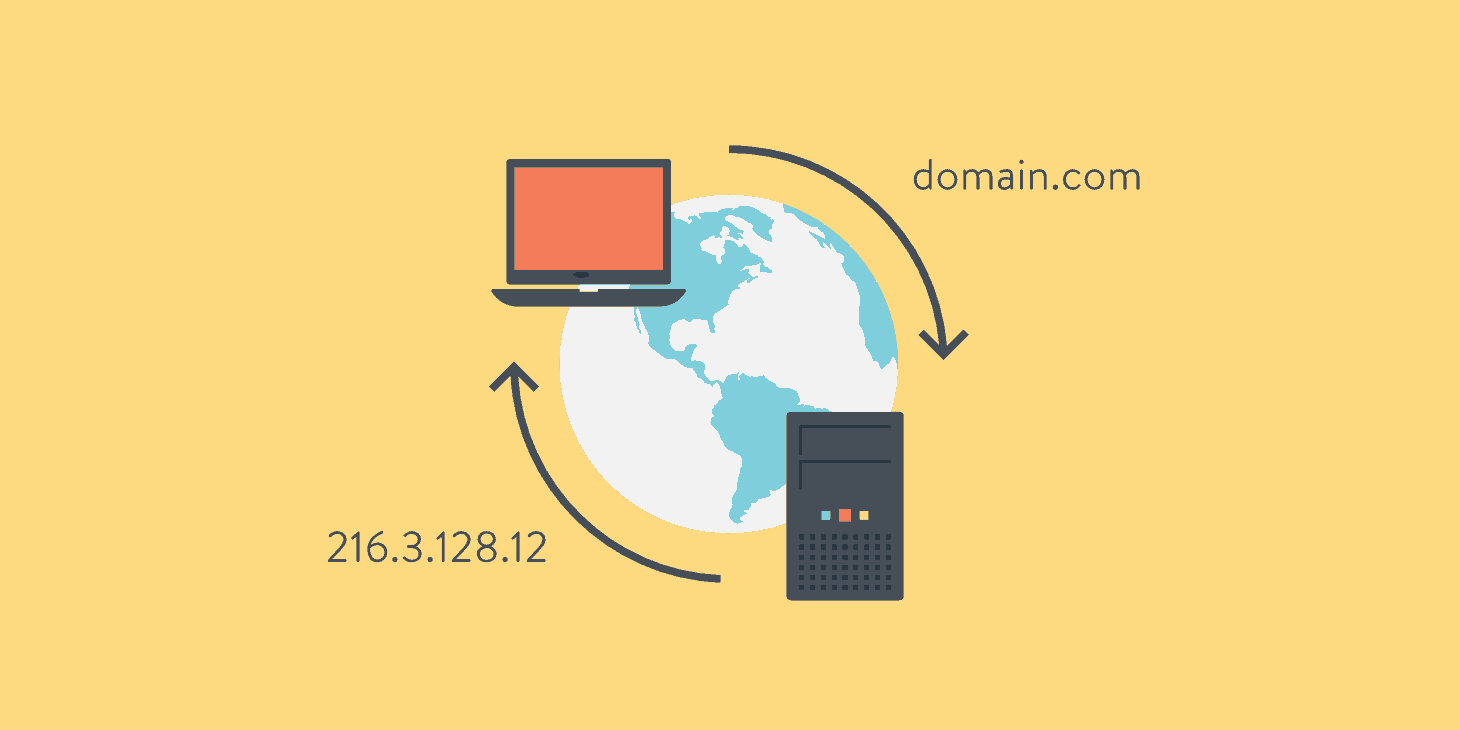 DNS Server: All you need to know!