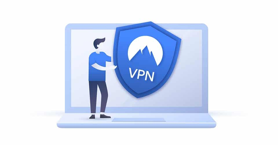 Why use VPN in Germany? Geographical hurdles