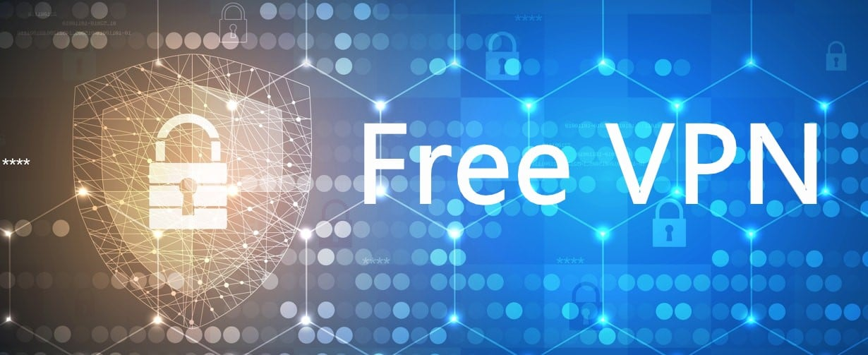 Should I use a free VPN service?