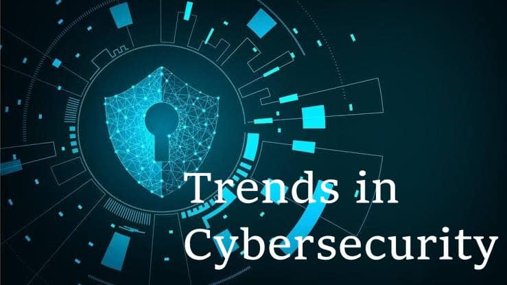 Cybersecurity Trends in the Future