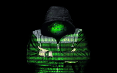 How to Access the Dark Web from Your Computer?